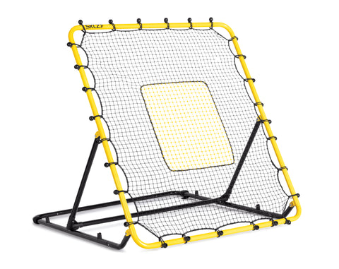 SKLZ Fielding Trainer