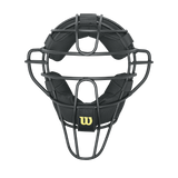 Wilson Dyna Lite Facemask