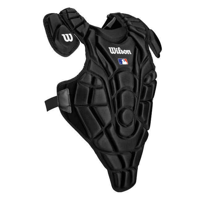 Wilson EZ Catchers Chest Protector