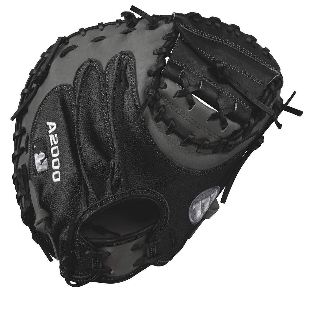Wilson A2000 (Catchers glove)