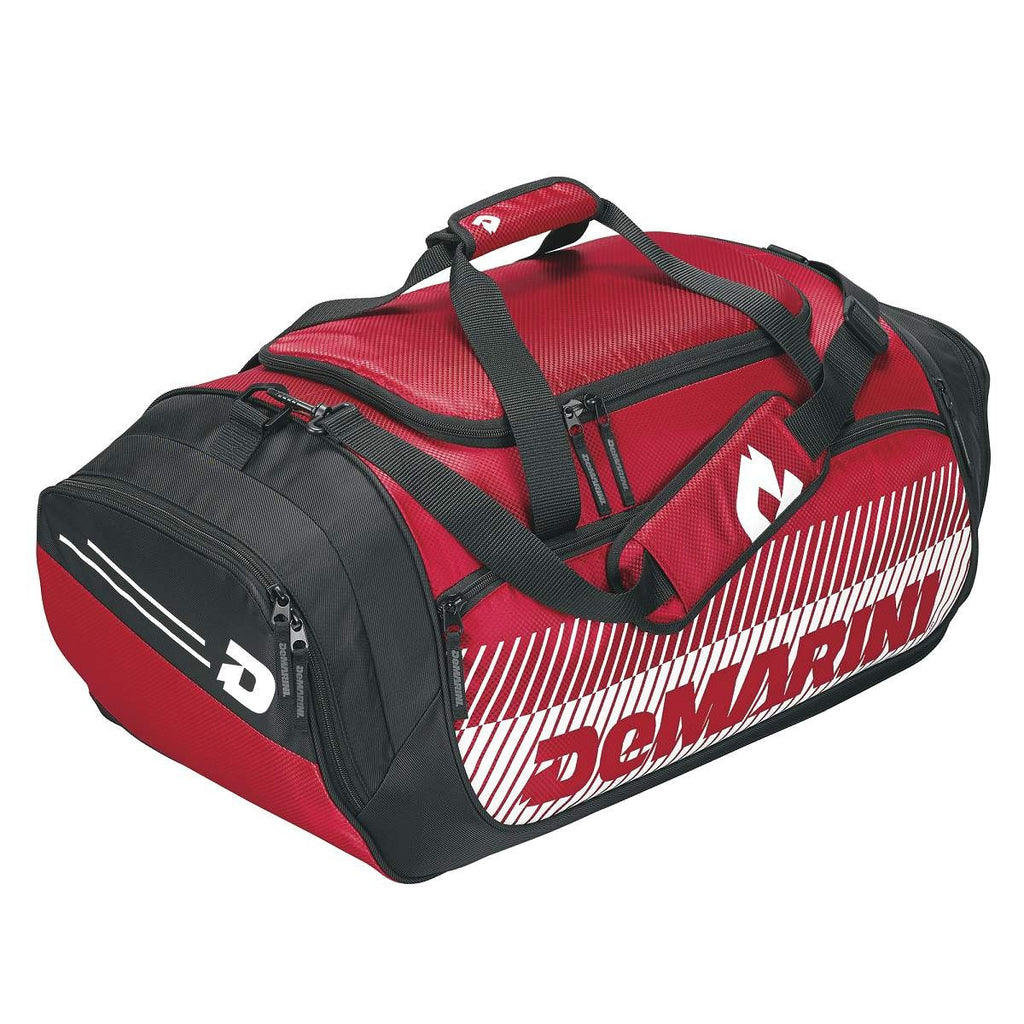 Demarini Bullpen Duffle Bat Bag