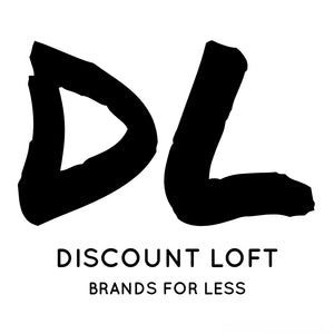 discountloft