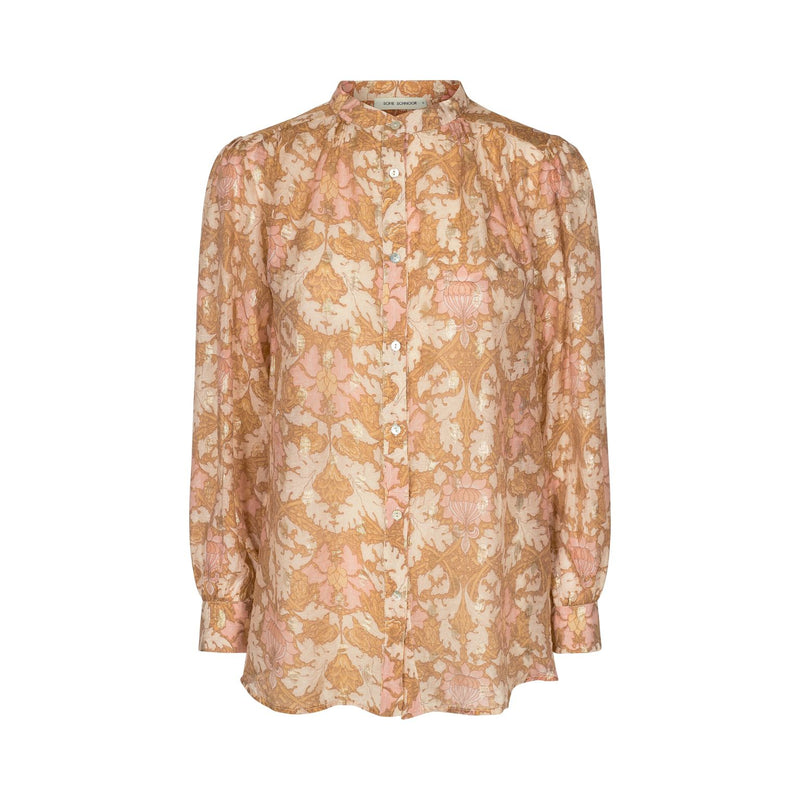 SOFIE SCHNOOR Molly Shirt