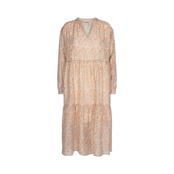 Sofie Schnoor Light Rose Dress