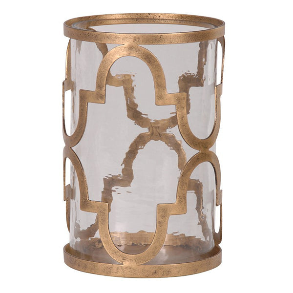 Medium Moorish Lantern