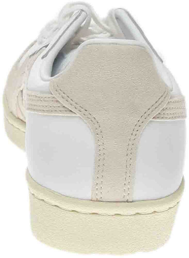 the latest 17a3b 3ee88 Onitsuka Tiger GSM Classic Tennis Shoe – Shoe Discount Warehouse