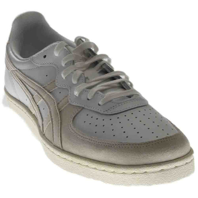 the latest a5579 12419 Onitsuka Tiger GSM Classic Tennis Shoe – Shoe Discount Warehouse