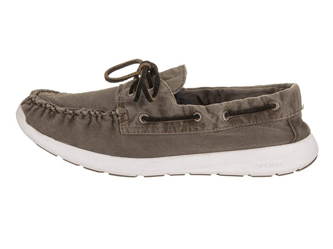 ac17b0f90c Sperry Top-Sider Paul Sperry Sojourn Canvas Boat Shoe – Shoe ...