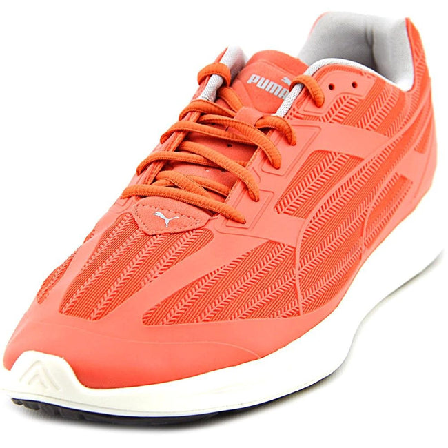 watch 98c59 2013d Puma Ignite Select Kurim Men US 12 Pink Sneakers UK 11 EU 46 ...