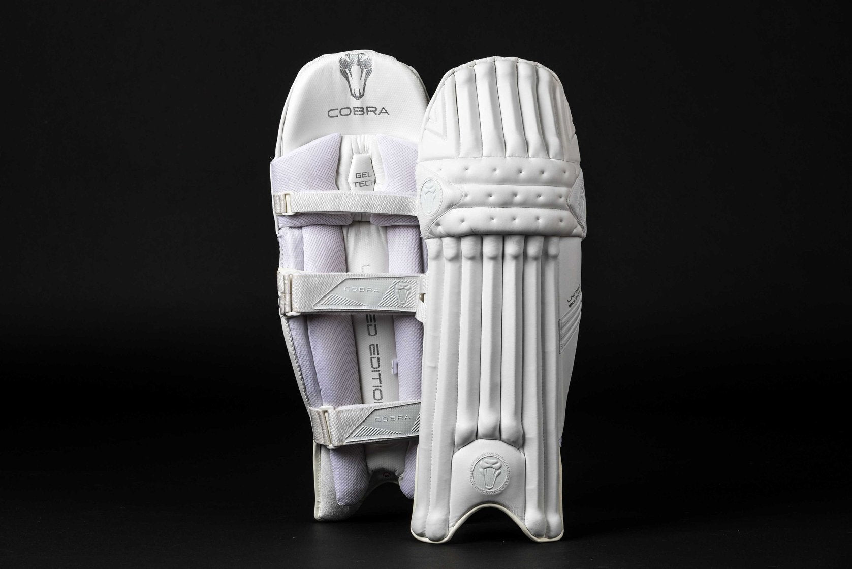 WILL MYERS SOFTS BUNDLE