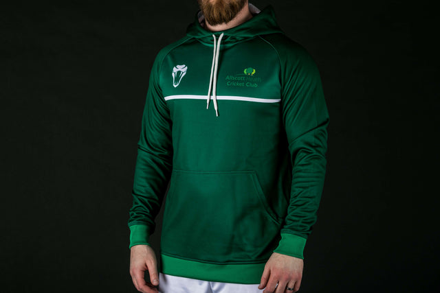 Teamwear -  Hoodies