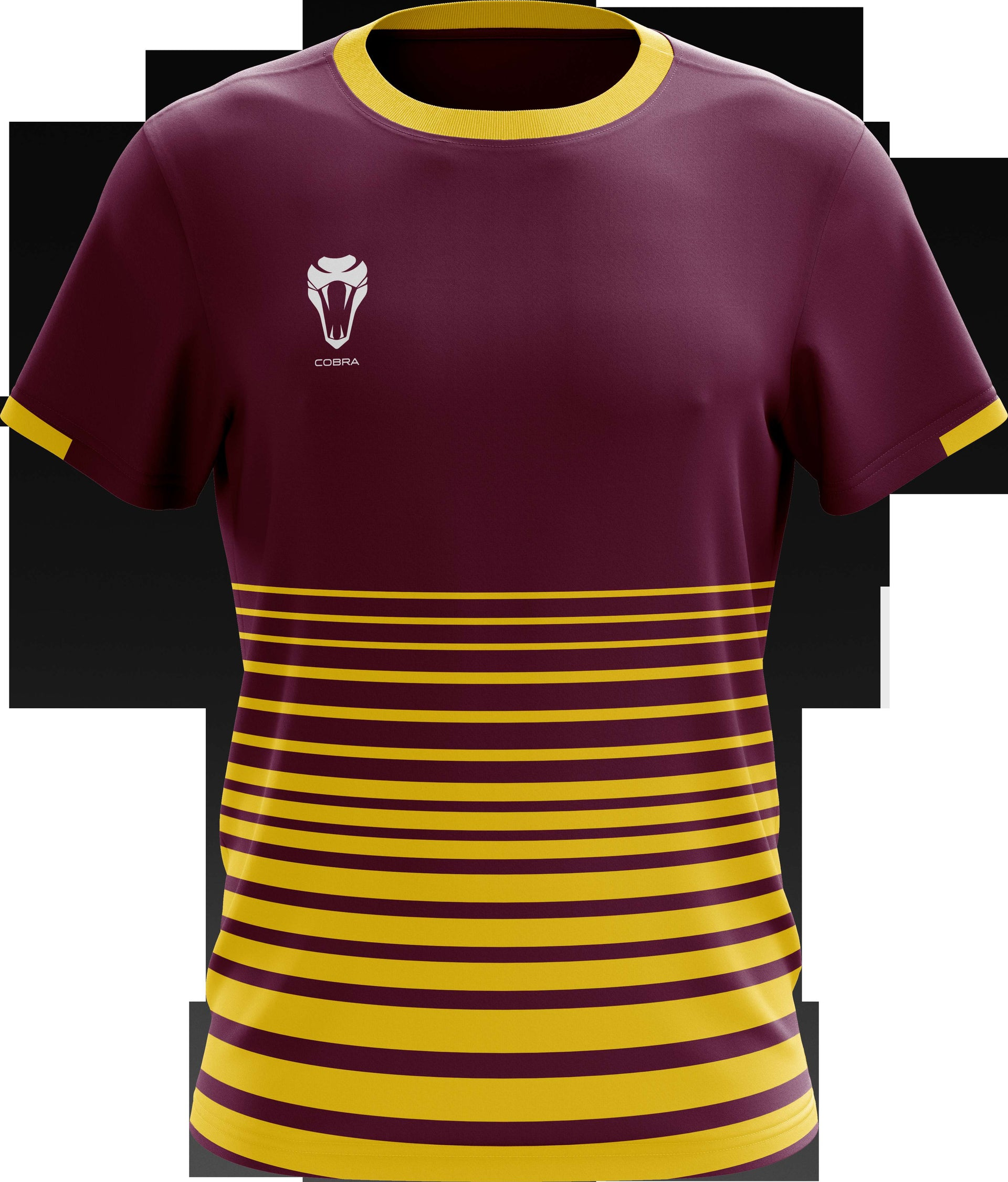 Teamwear - T20 KIT (TOP & BOTTOM)