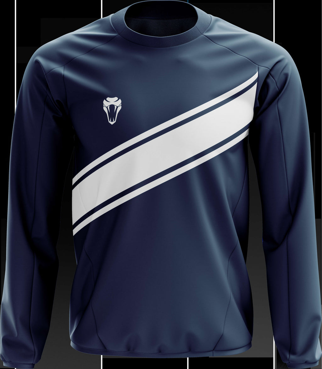 Teamwear - Sweater