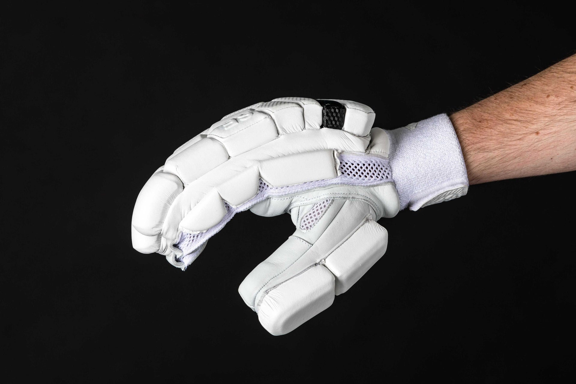 COBRA-SPECIAL EDITION Batting Gloves