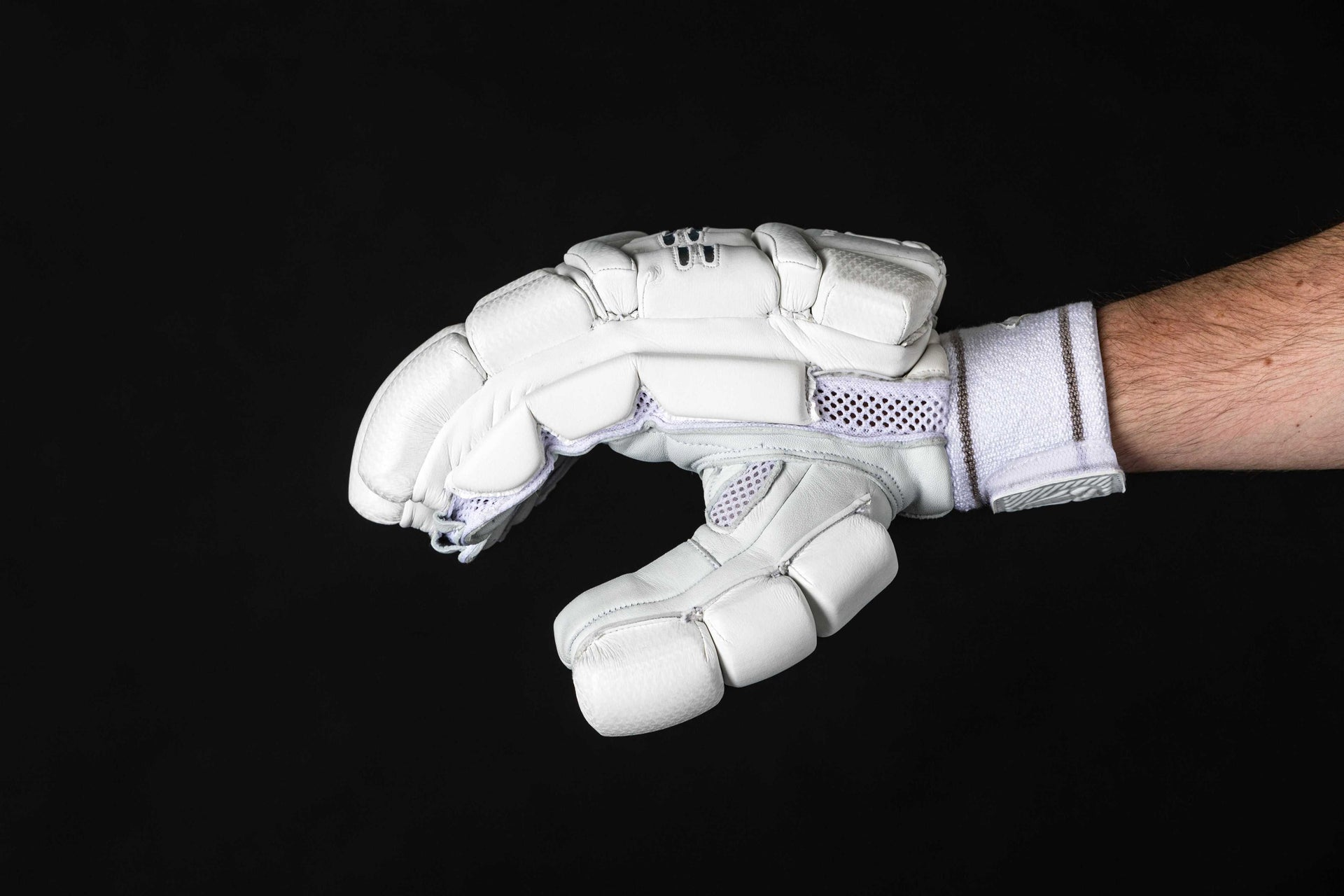 COBRA-PLAYERS Batting Gloves