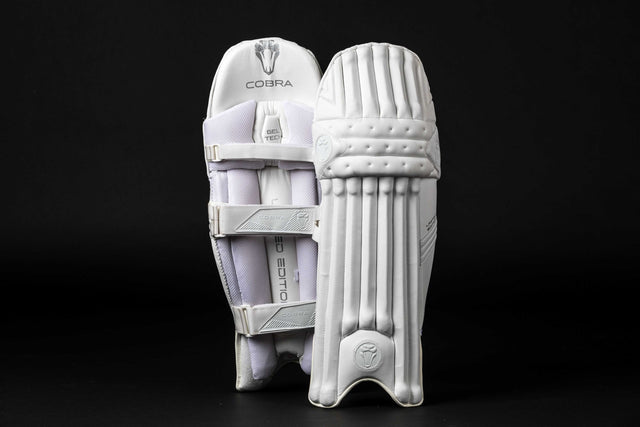 COBRA - Limited Edition Batting Pads