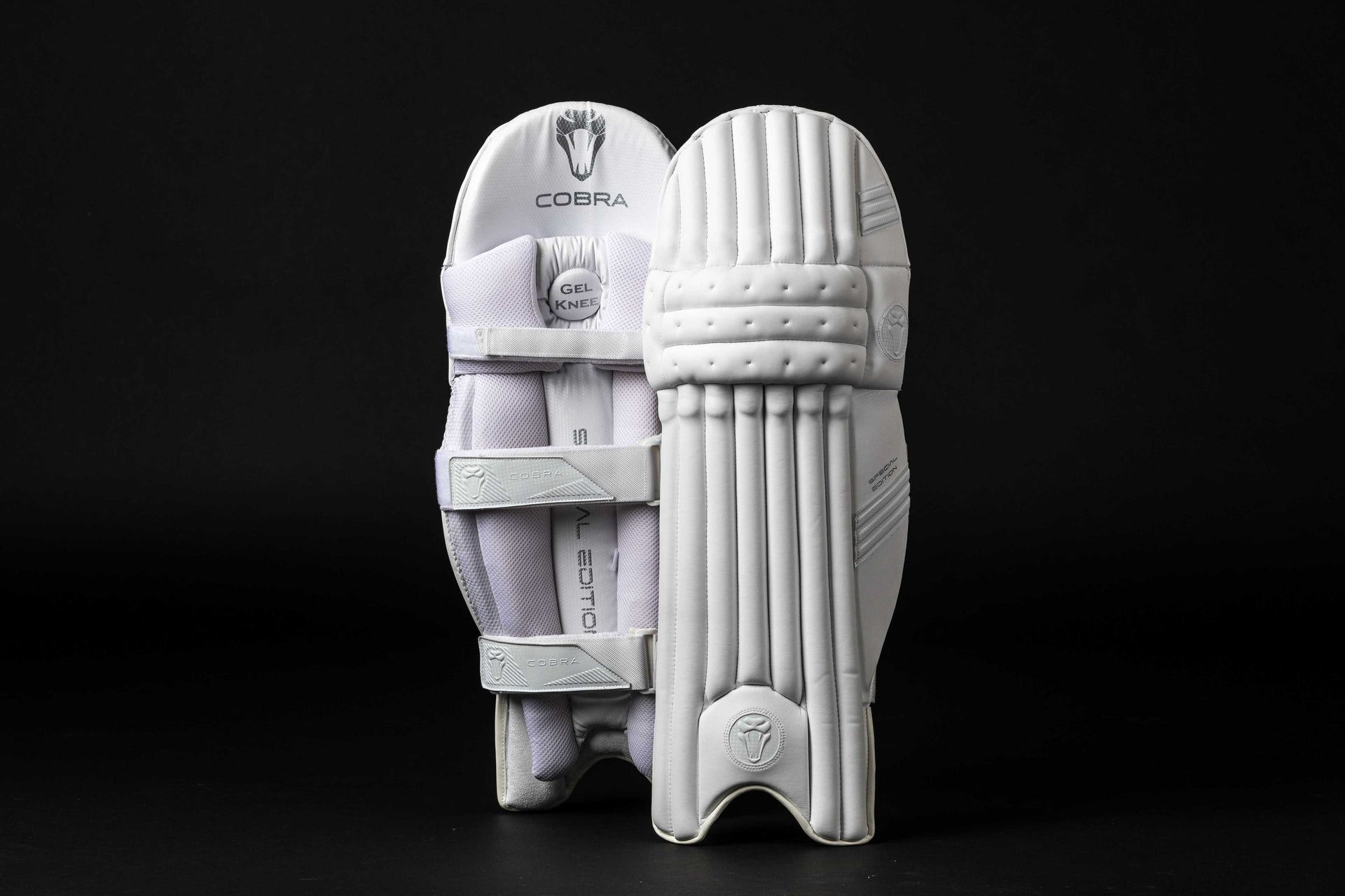 COBRA - Special Edition Batting Pads
