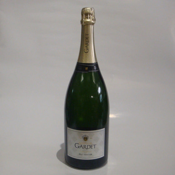 Gardet Brut Tradition Magnums  N.V.