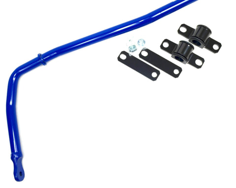2017-on  124 Spider Cusco Front Swaybar 24mm - FIAT Spider