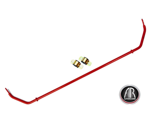 2017-on  124 Spider Eibach Rear Swaybar 16mm - FIAT Spider