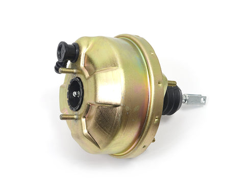 Brake Booster - Auto Ricambi Special - FIAT 124 Spider Parts
