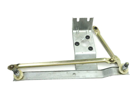 Wiper Linkage Assembly - Sport Coupe RHD