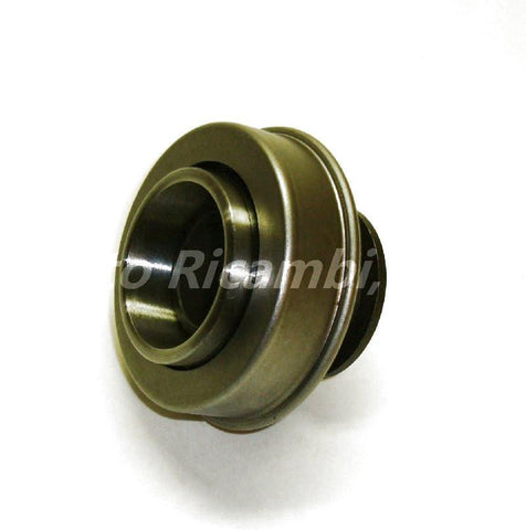 Clutch Release Bearing - FIAT 124 Spider Parts