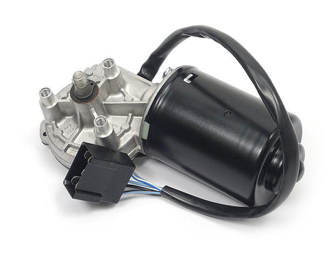 Wiper motor - Variable Speed - FIAT 1967-70-1966-85 Classic Spider-[Auto Ricambi]-[FIAT 124 Spider]-[FIAT_Spider_Parts]