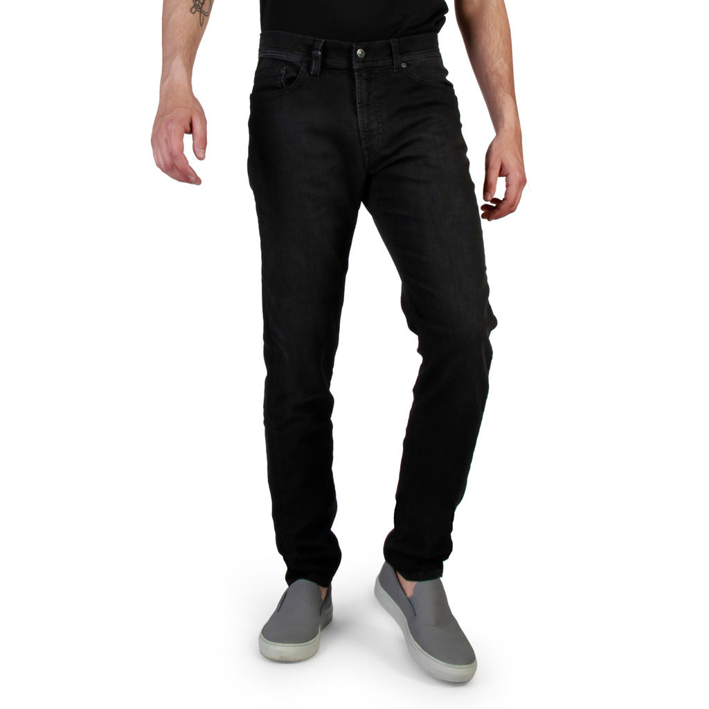 Carrera Jeans - 0T707M_0900A_PASSPORT