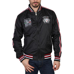 Geographical Norway - Adriano
