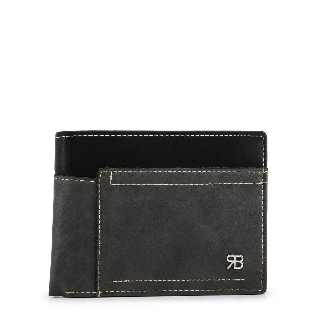 Renato Balestra - CHAPTER-RB18W-501-04