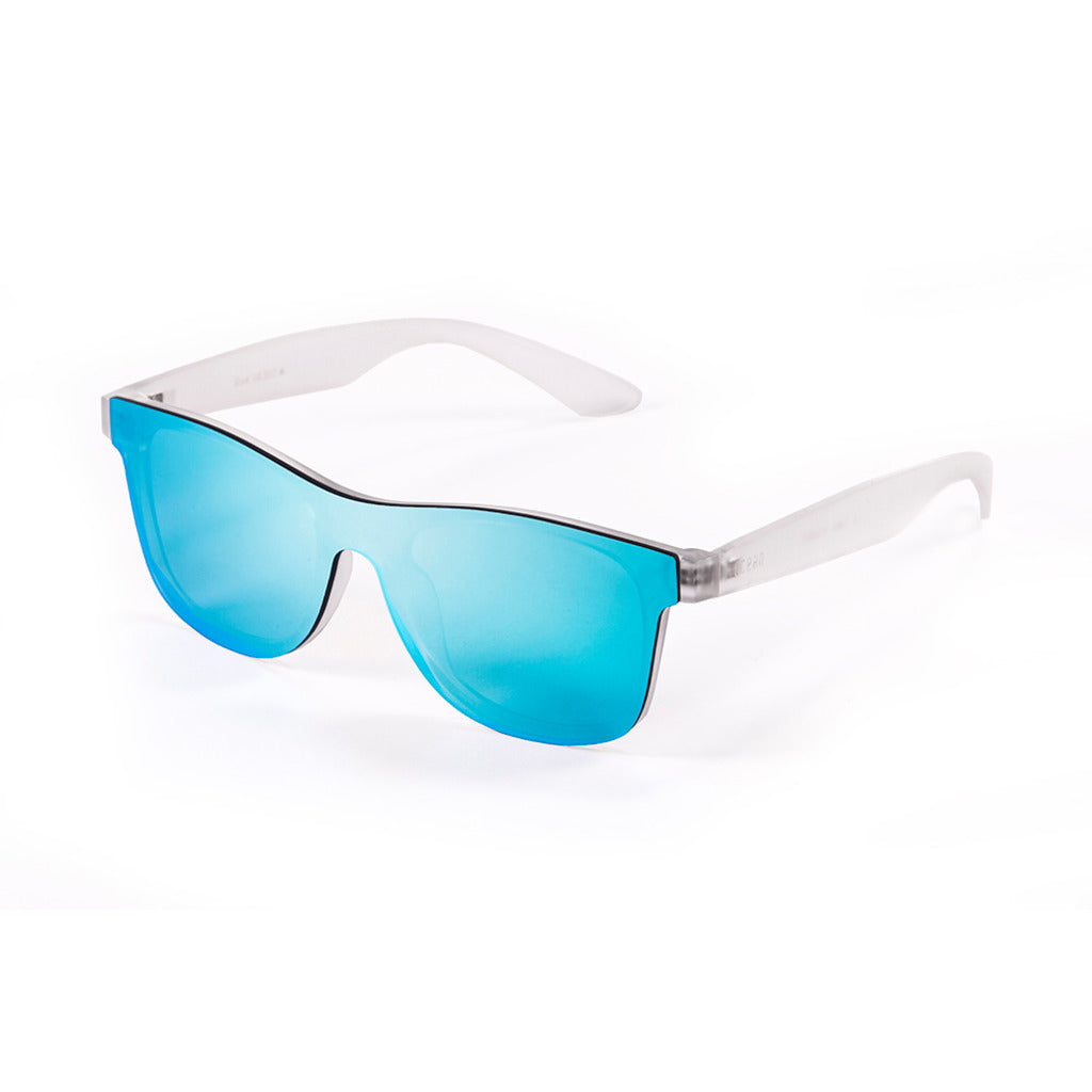 Ocean Sunglasses - MESSINA