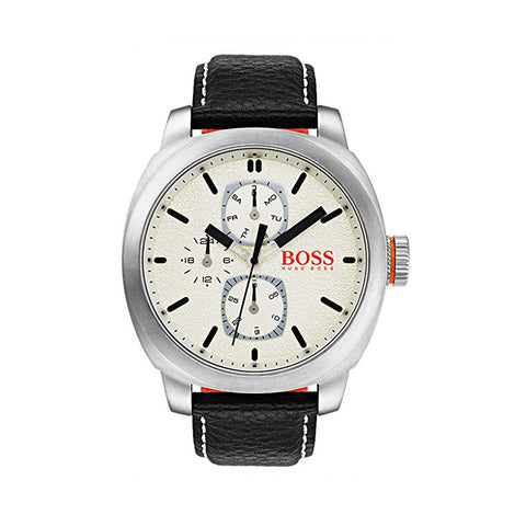 Guess GU6842 – OFFICIAL MADE IN ITALY VAT N. IT07081670965