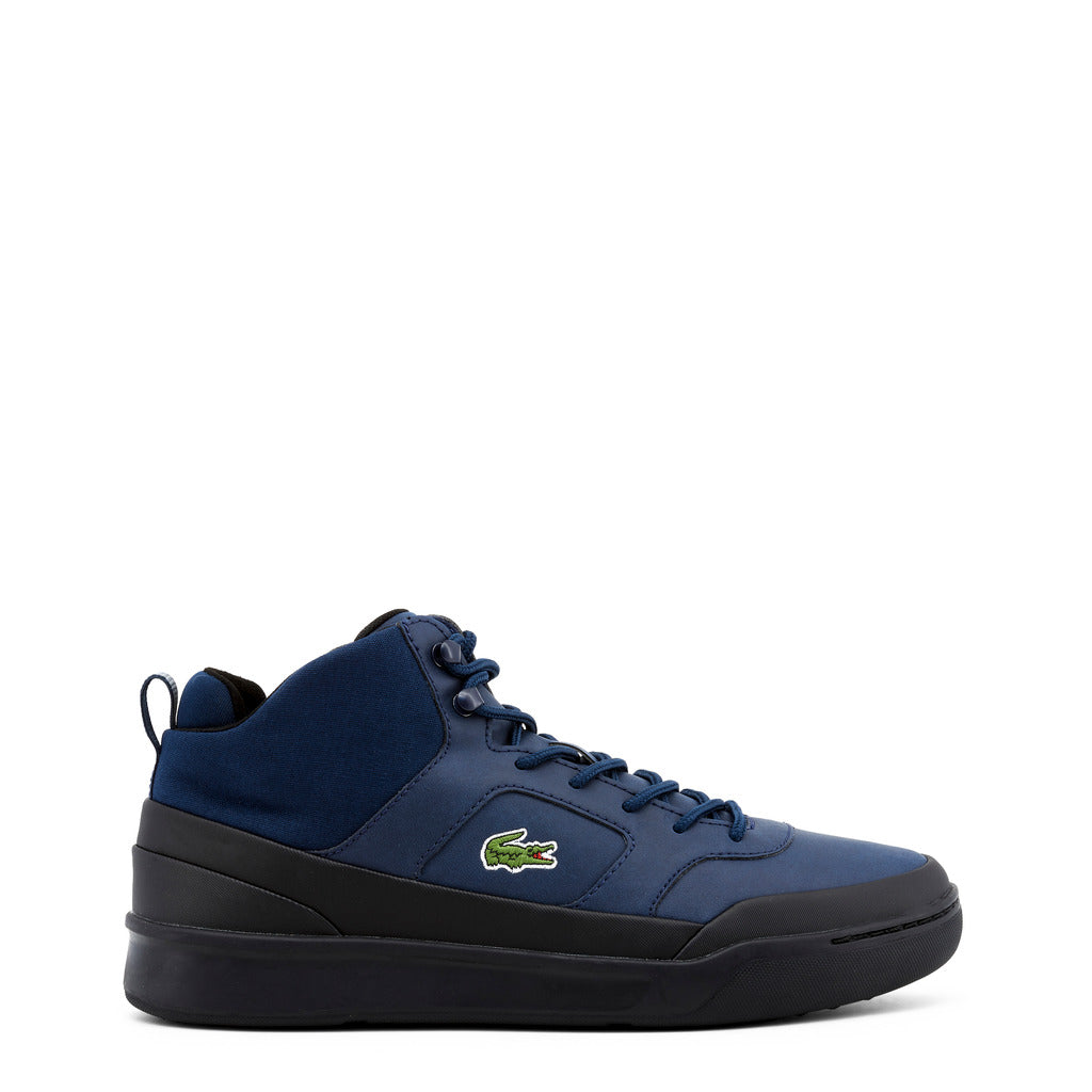 Lacoste - 734CAM0074_EXPLORATEUR