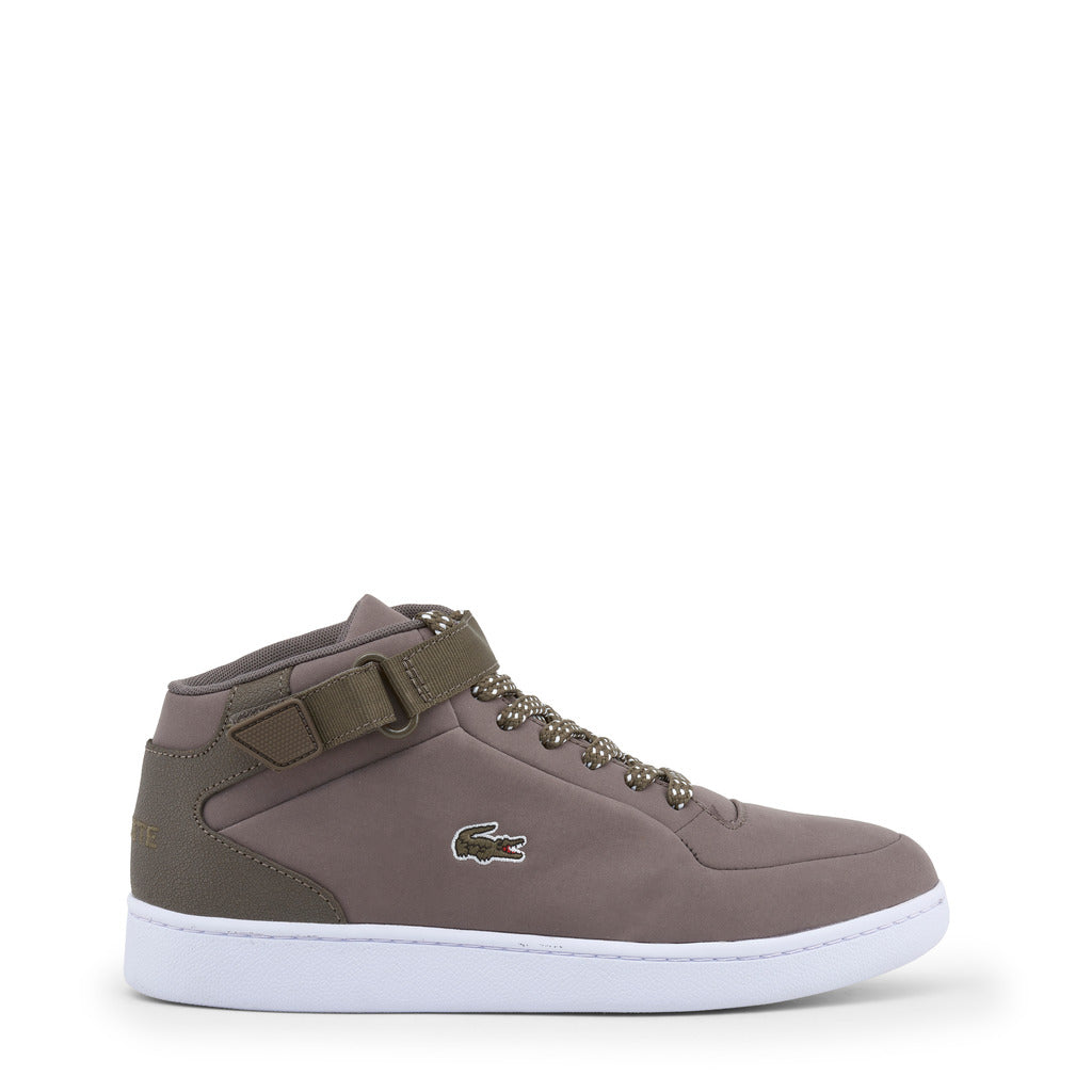 Lacoste - 734SPM0041_TURBO