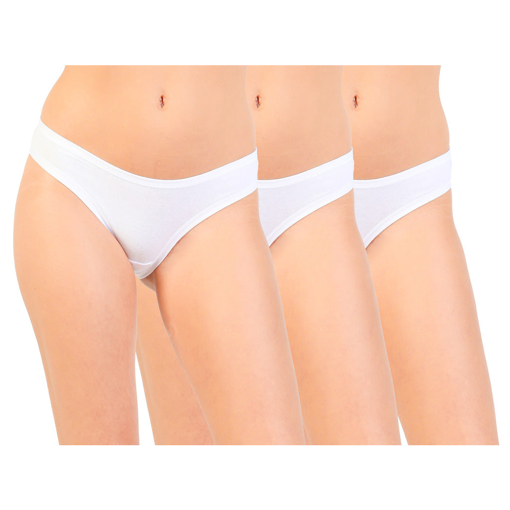Pierre Cardin underwear - PC_3MELA_3pack