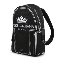 Dolce&Gabbana - BM1482AS658H