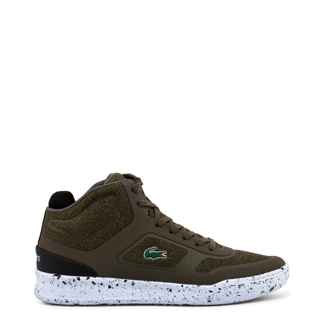 Lacoste - 734CAM0022_EXPLORATEUR