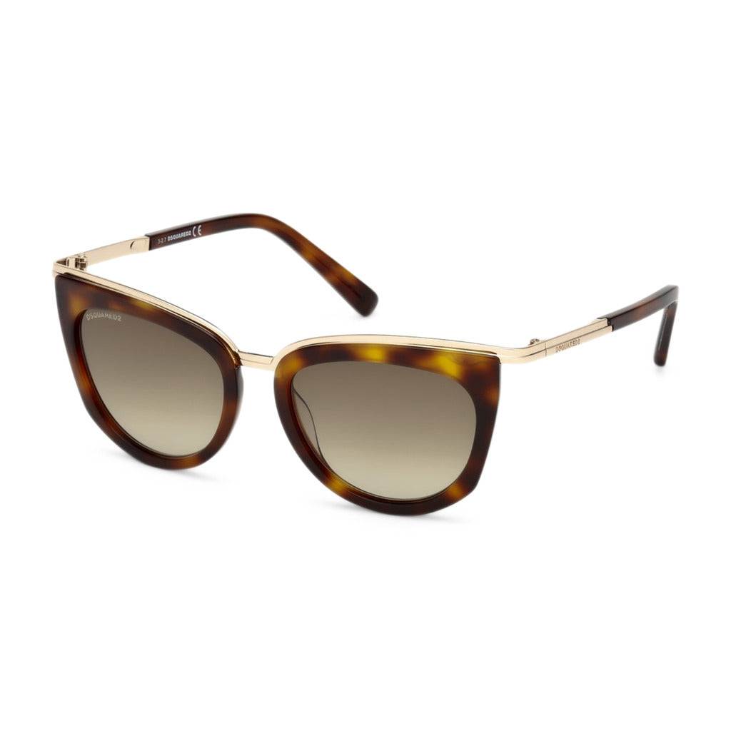Dsquared2 - DQ0290