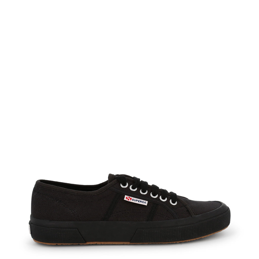 Superga - 2750-NAKEDCOTU