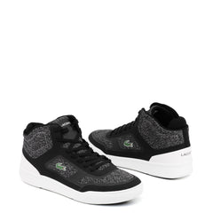Lacoste - 734CAM0021_EXPLORATEUR