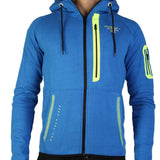 Geographical Norway - Galvoda_man