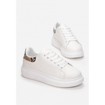 Printed Sneakers, shoes, vices, LittleCuteCorner. - Belgian Woman Online Clothing Store