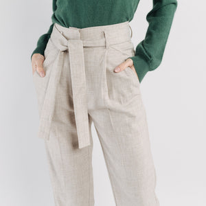 Theophile Pants - LittleCuteCorner.