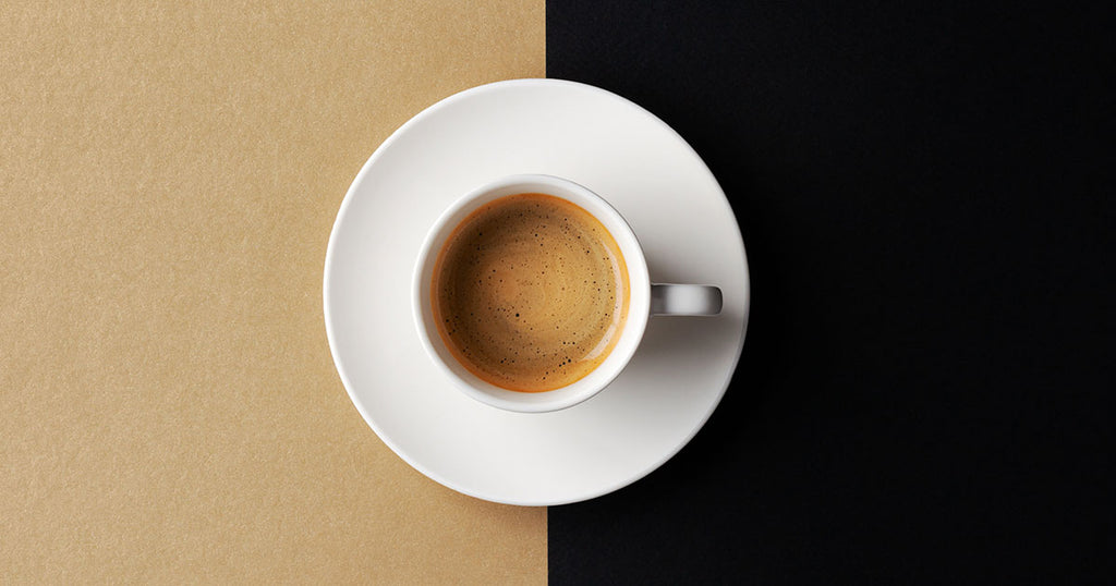 Coffee (Organic Vs Commercially Grown): What's the Difference?