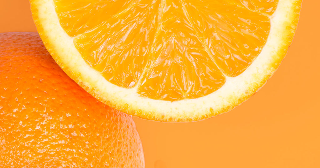 Surprising Vitamin C Benefits and Top Sources