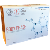True Cellular Detox: Body Phase #940 - 30 day supply (INCLUDES CYTODETOX)