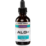 Systemic Formulas: #108 - ALG lq - Super Concentrate - 2 fl oz