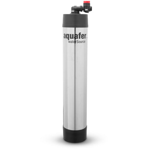 DIME WATER - Aquafer Water Source - Whole House Filtration (AWS-9 HOME SIZE 3500)