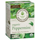 Peppermint Tea - 16 Tea Bags